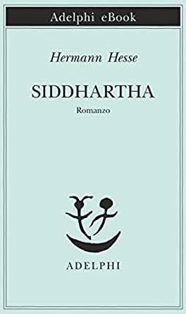 Siddhartha, l'intramontabile opera di Hesse
