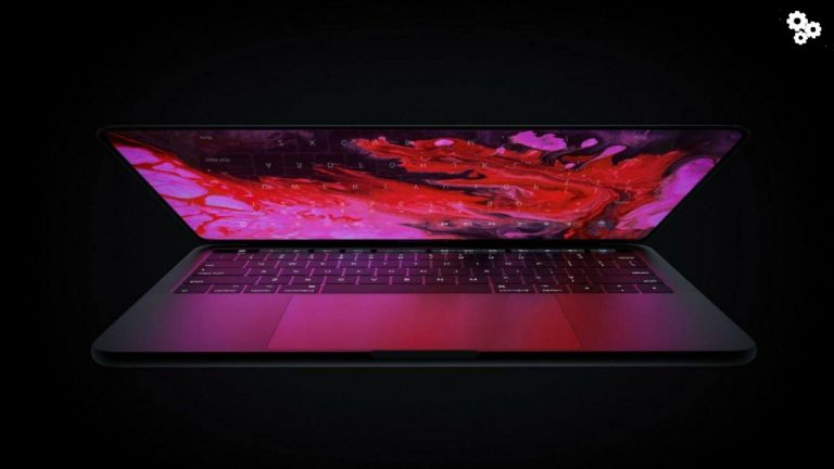 """MacBook Pro 16"""" Apple: il miglior notebook della storia"""