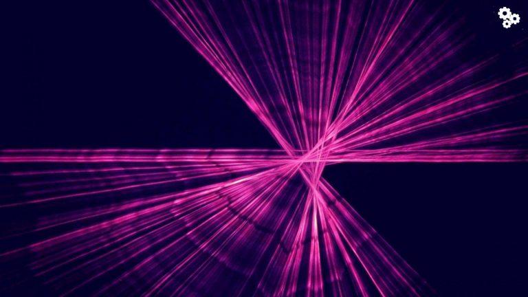 Tecnologia laser: meccanismi fisici e applicazioni