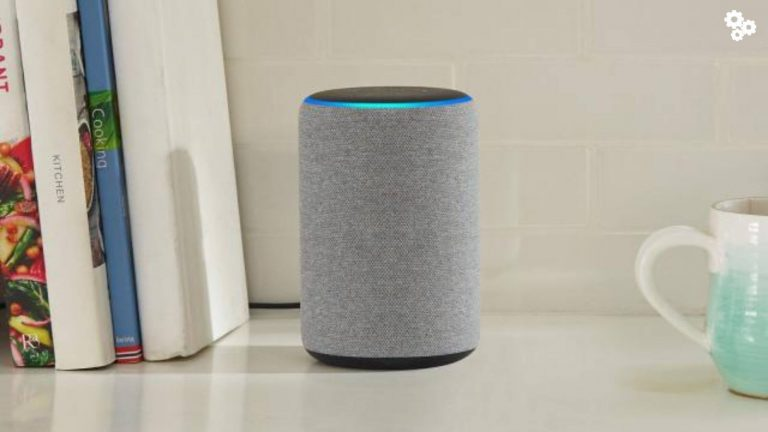 Echo Plus: le offerte di Amazon lo includono a soli € 75