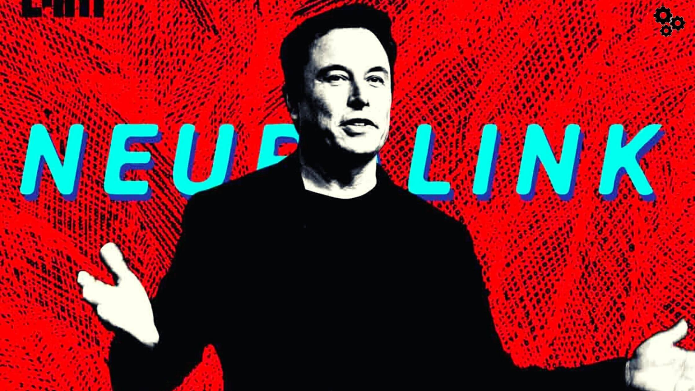 Neuralink: Elon Musk presenta gli ultimi sviluppi dell'interfaccia cervello - macchina
