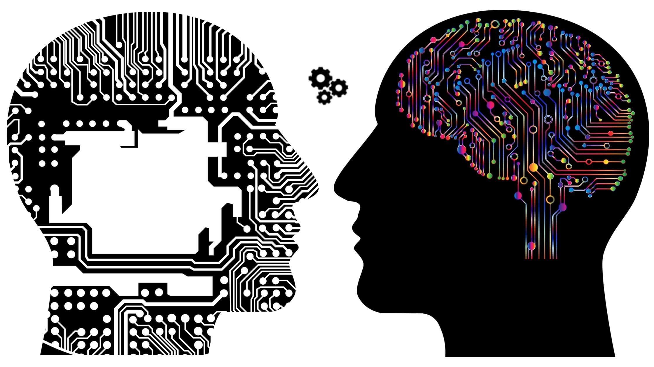 La quarta generazione di intelligenza artificiale