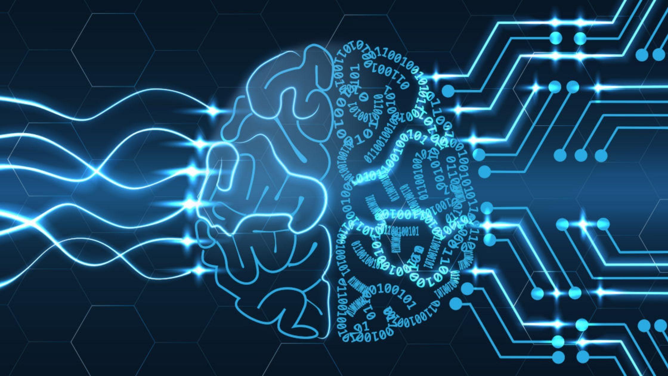 Machine Learning: l'apprendimento automatico delle macchine