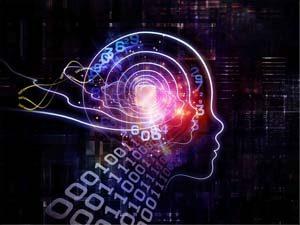Deep Learning: l'apprendimento profondo delle macchine