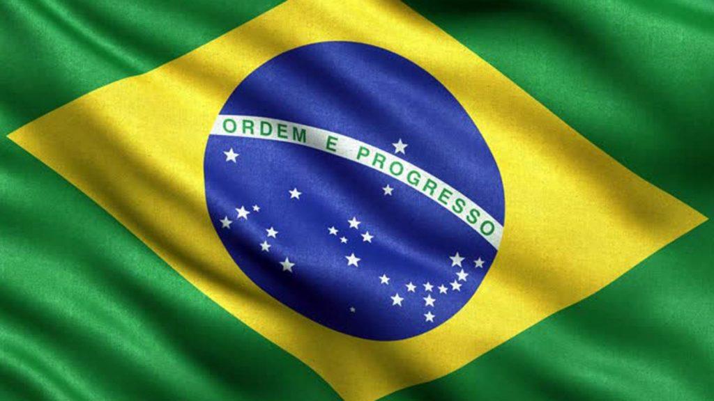 VISIONARI: l'impegno dell'associazione per il Brasile